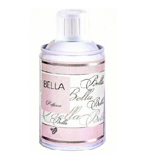 odświeżacz powietrza perfumowany, zapach do domu, zapach do sklepu, zapach do hotelu, aroma design