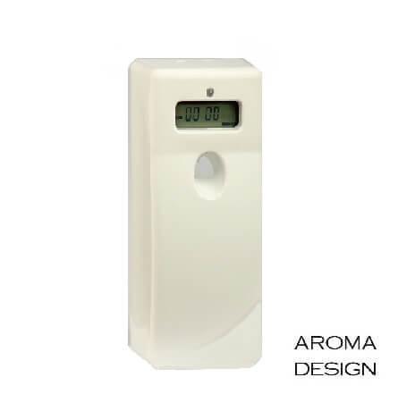 aromatyzacja, dyfuzor zapachów