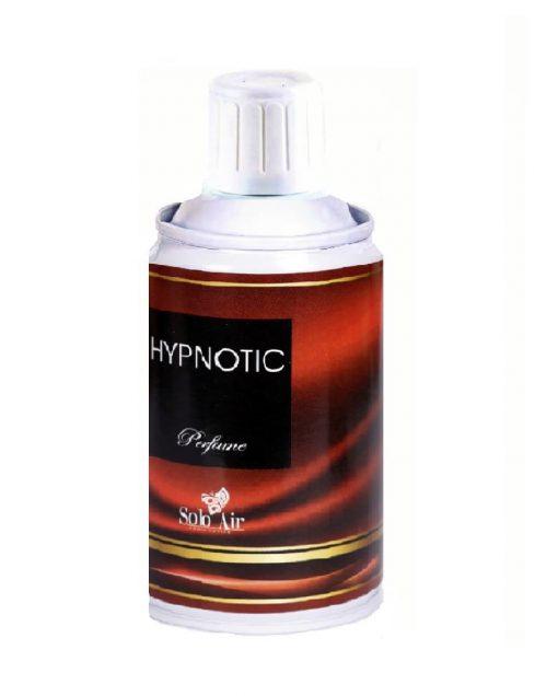 aromatyzacja recepcji, zapach do biura