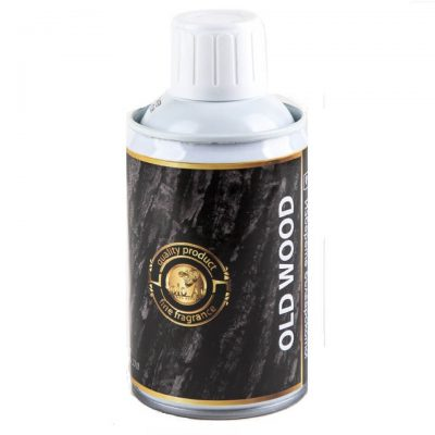 aroma design