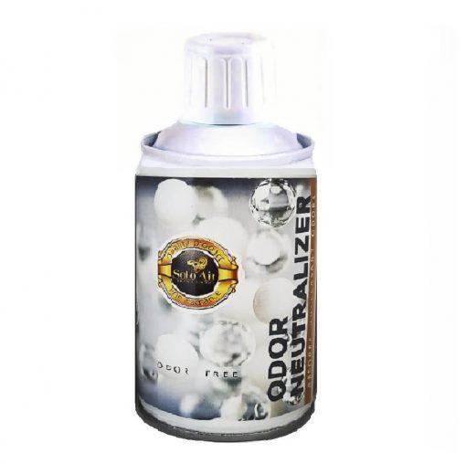 aroma design, skuteczny neutralizator zapachów