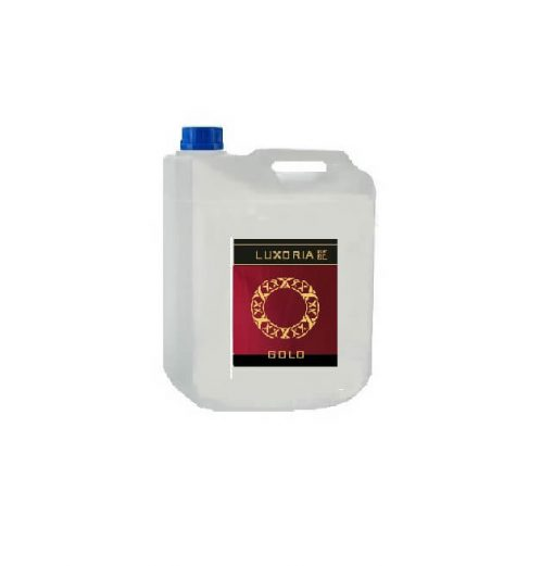 luksusowy odświeżacz powietrza, neutralizacja zapachów, aromamarketing, aromatyzacja, luxoria, aroma design