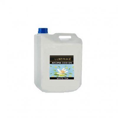 odświeżacz powietrza, neutralizacja zapachów, aromamarketing, aromatyzacja, luxoria, aroma design, odświeżacz biała herbara,