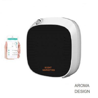 elektryczny odświeżacz powietrza, automatyczny odświeżacz powietrza, dyfuzor zapachowy, dyfuzor zimna dyfuzja